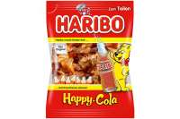 Quick Market - Online Grocery Shop | Haribo Happy Cola 100g | Menu24.hu