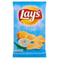 Quick Market - Online Grocery Shop | Lay´s Fromage 70g  | Menu24.hu