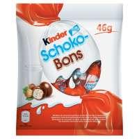 Quick Market - Online Grocery Shop | Kinder Schoko-Bons 46g | Menu24.hu