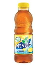 Quick Market - Online Grocery Shop | Nestea citrom 0.5 L | Menu24.hu