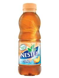 Quick Market - Online Grocery Shop | Nestea barack 0.5 L | Menu24.hu