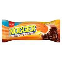 Quick Market - Online Grocery Shop | NOGGER ice cream | Menu24.hu