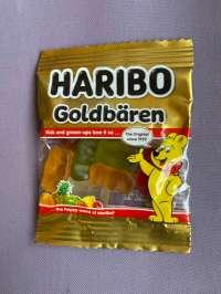 Quick Market - Online Grocery Shop | Haribo goldbären (10g) | Menu24.hu