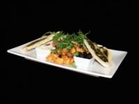 Leroy Cafe | LEROY TAPAS | Menu24.hu