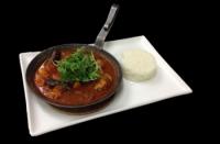 Leroy Cafe | JAMBALAYA | Menu24.hu