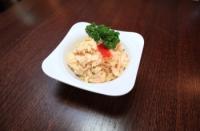 Leroy Cafe | American coleslaw | Menu24.hu