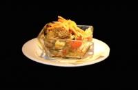 Leroy Cafe | INSALATA MISTA | Menu24.hu