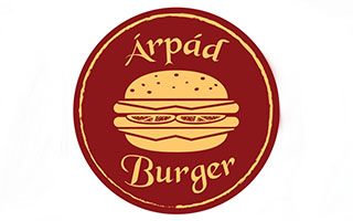 Árpád Burger | Normal American Hot-Dog | Menu24.hu
