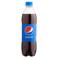 Árpád Burger | Pepsi 0,5l | Menu24.hu