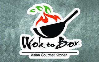 Wok to Box | Coconut milk | Menu24.hu