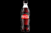 Fornetti Debrecen | Coca-Cola Zero 0,5L | Menu24.hu