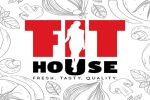 Fit House | Menu24.hu
