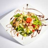 Fit House | Fit house salad | Menu24.hu