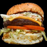 Street Bistro | Street Burger | Menu24.hu