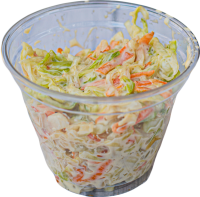 Street Bistro | Cabbage salad | Menu24.hu