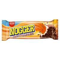 Ben & Jerrys Ice Cream Shop Fagyifutár | NOGGER ice cream | Menu24.hu